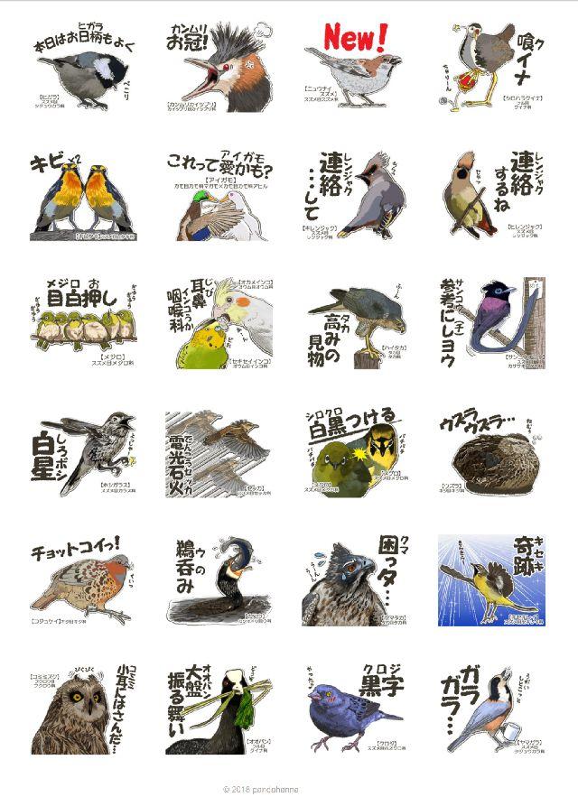 鳥駄洒落図鑑2.jpg